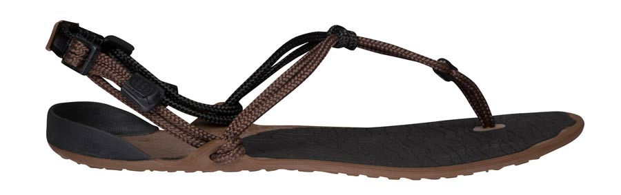Xero Cloud Sandals best lightweight hiking sandals