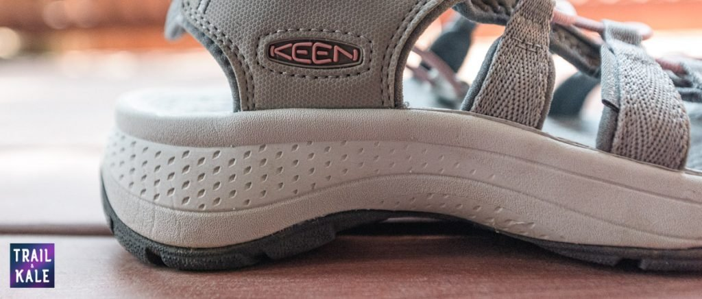 KEEN Astoria West Review trail and kale web wm 10