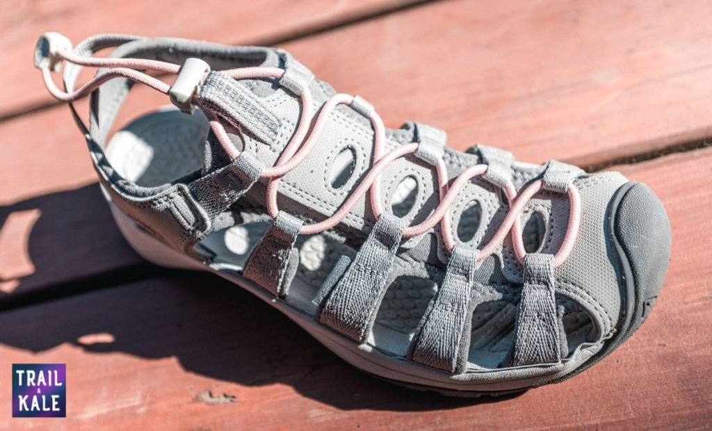KEEN Astoria West Review trail and kale web wm 15