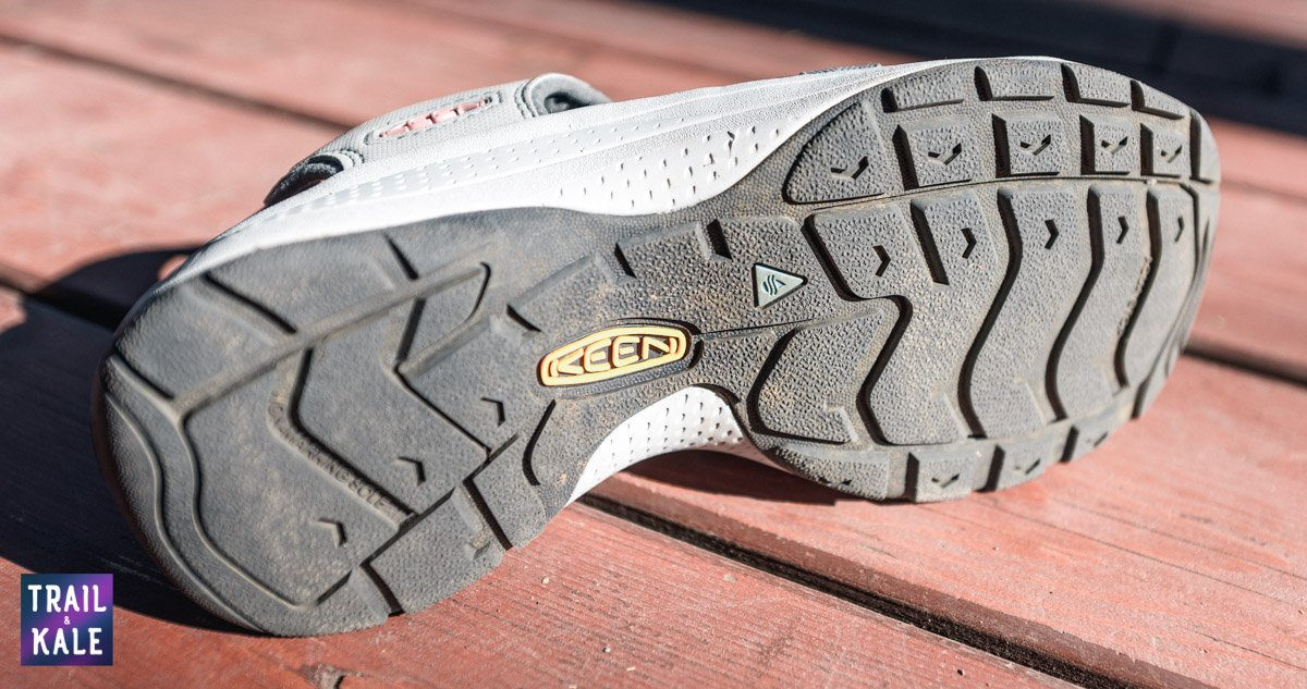 KEEN Astoria West Review trail and kale versatile womens sandals for everyday, hiking, SUP, biking