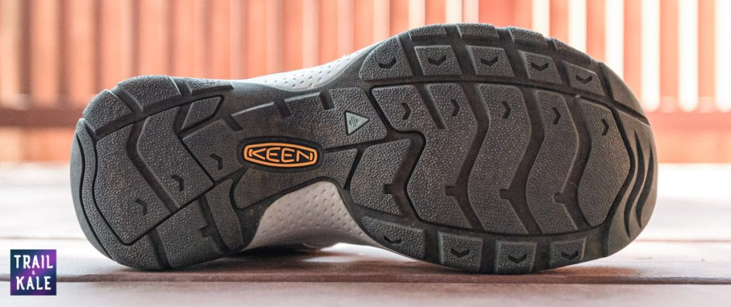 KEEN Astoria West Review trail and kale web wm 7
