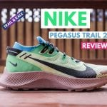Nike Pegasus Trail 2 Review featured trail and kale