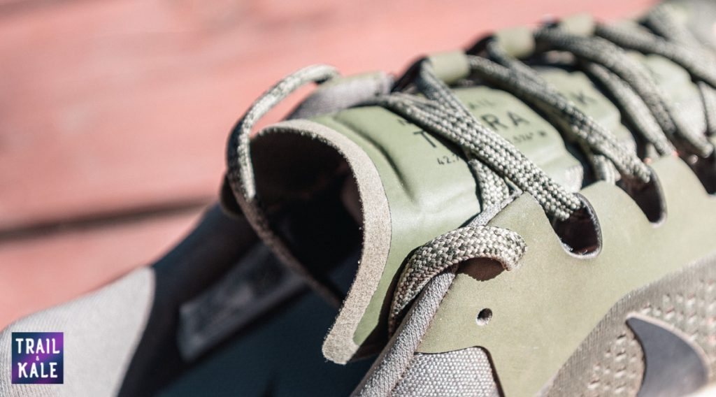 Nike Terra Kiger 6 Review trail and kale web wm 11