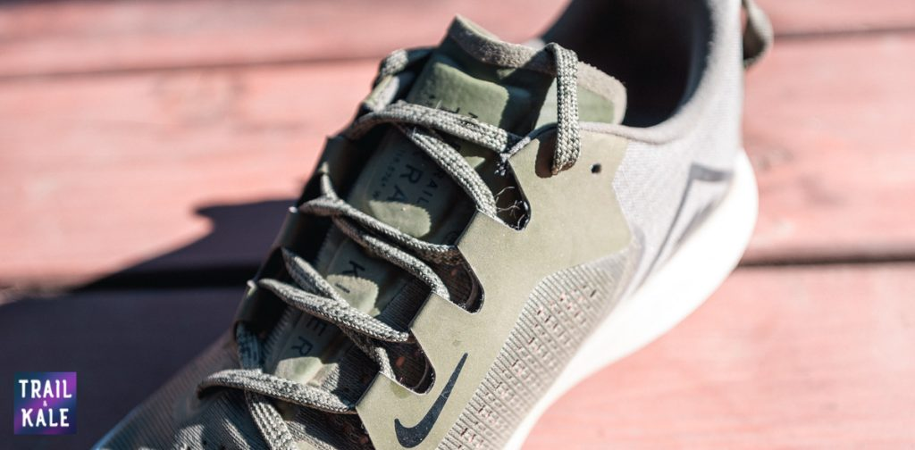 Nike Terra Kiger 6 Review trail and kale web wm 12