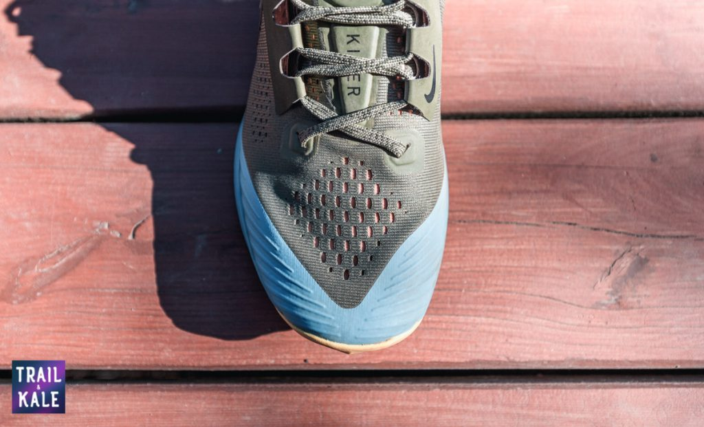 Nike Terra Kiger 6 Review trail and kale web wm 15