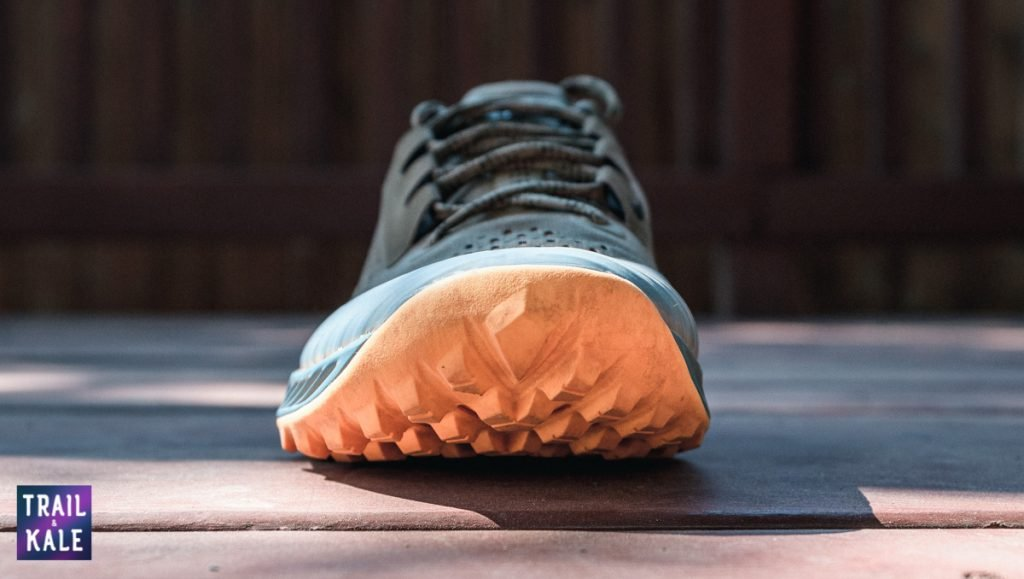 Nike Terra Kiger 6 Review trail and kale web wm 3