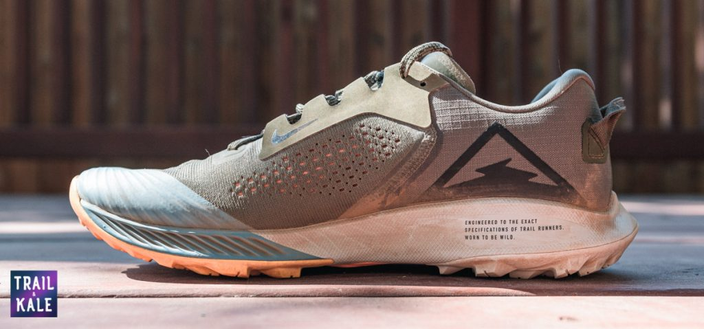 Nike Terra Kiger 6 Review trail and kale web wm 4