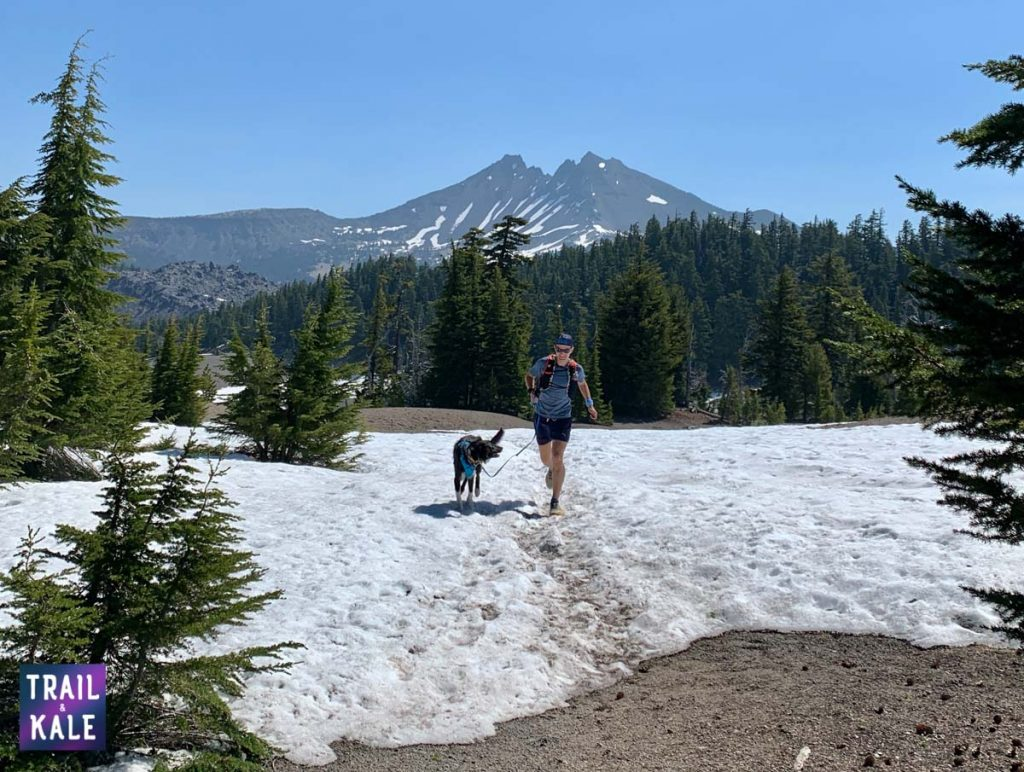 trail running with your dog trail and kale web wm 4