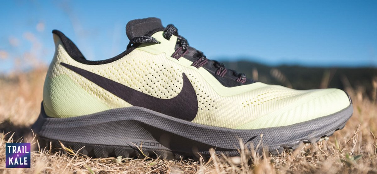 Nike Pegasus 36 Trail which nike trail running shoes are best trail and kale web wm 1 1