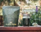 PlantRise Review 2021 - The Supergreens Drink With 72 Healthy Ingredients!