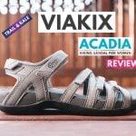 Viakix Review