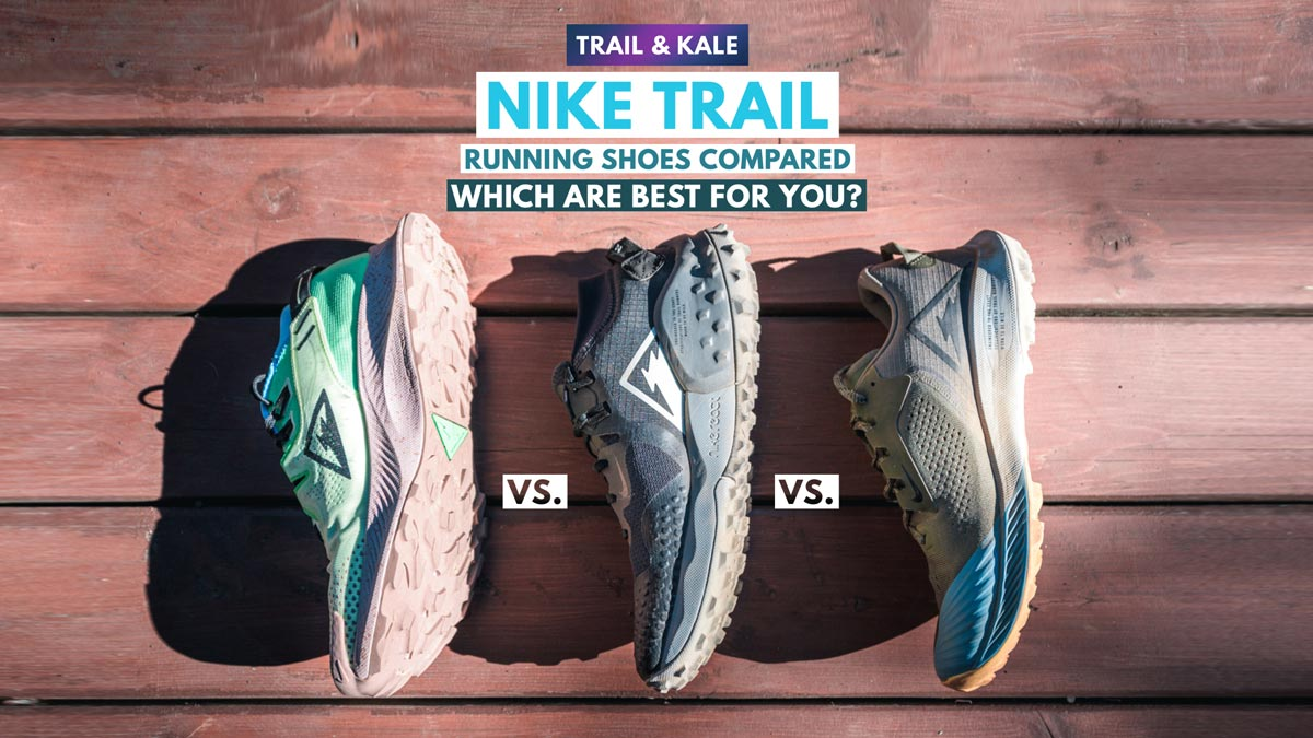 álbum de recortes Consecutivo Capitán Brie  Which Nike Trail Running Shoes Are Best? [2021 Buyers Guide]