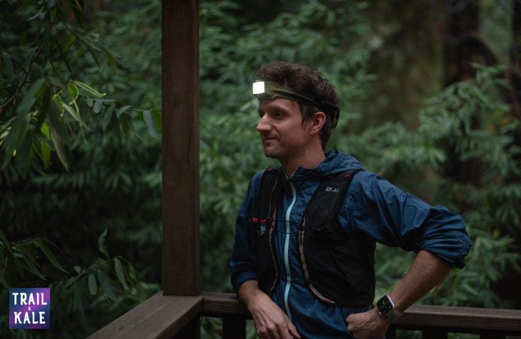 BioLite HeadLamp 750 Review trail and kale web wm 1