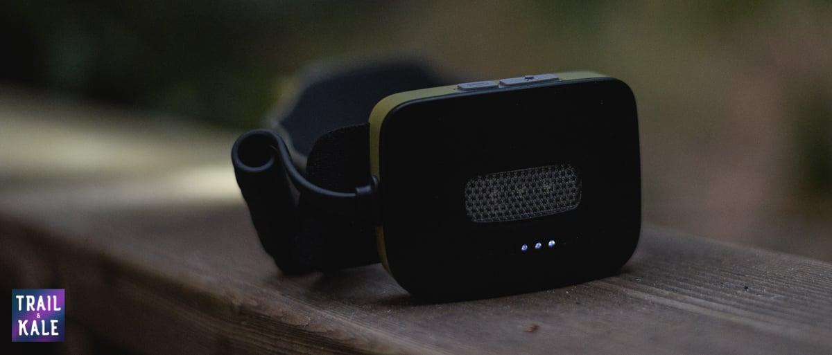 BioLite HeadLamp 750 Review trail and kale web wm 14