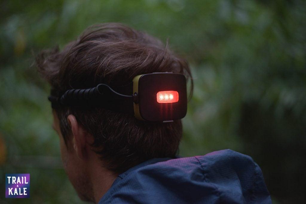 BioLite HeadLamp 750 Review trail and kale web wm 3
