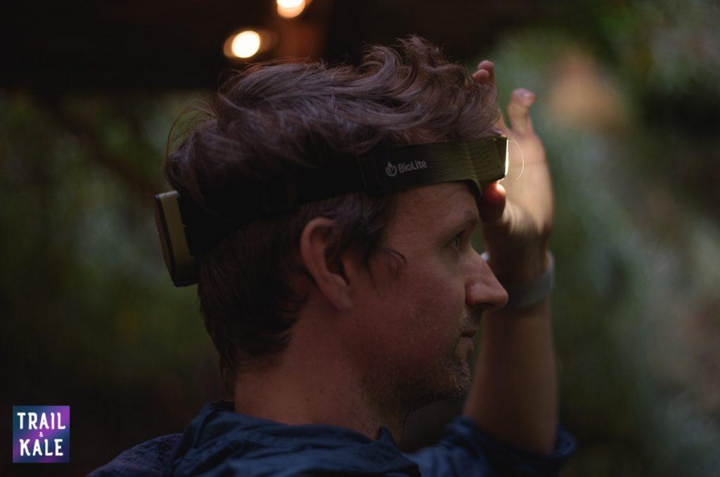 BioLite HeadLamp 750 Review trail and kale web wm 6