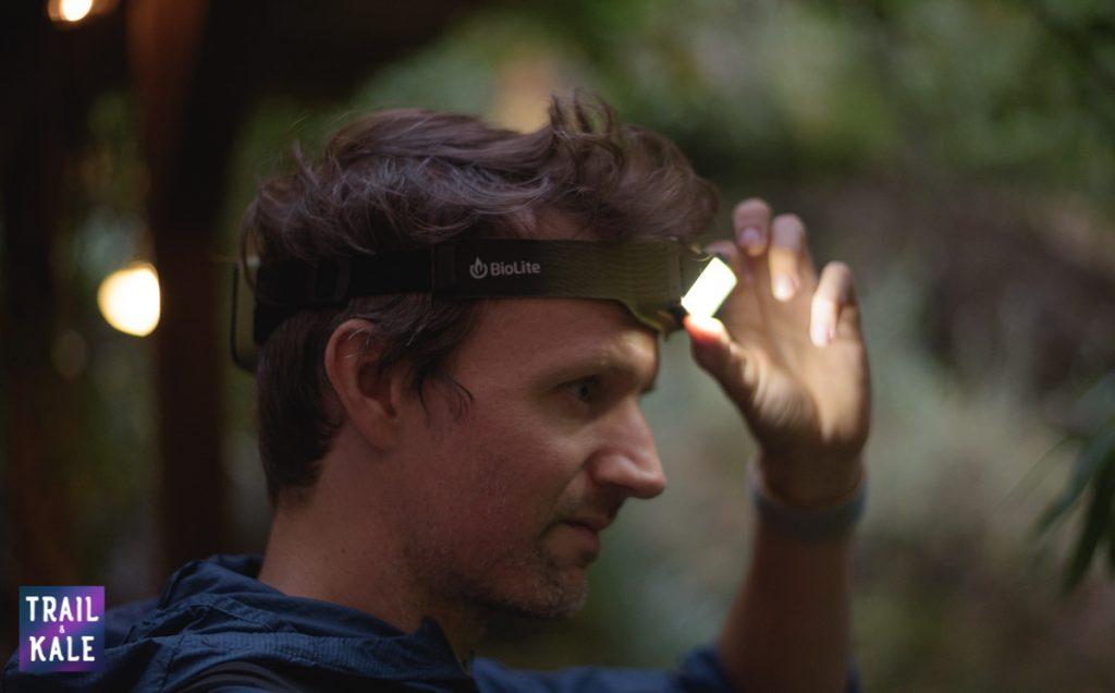 BioLite HeadLamp 750 Review trail and kale web wm 7