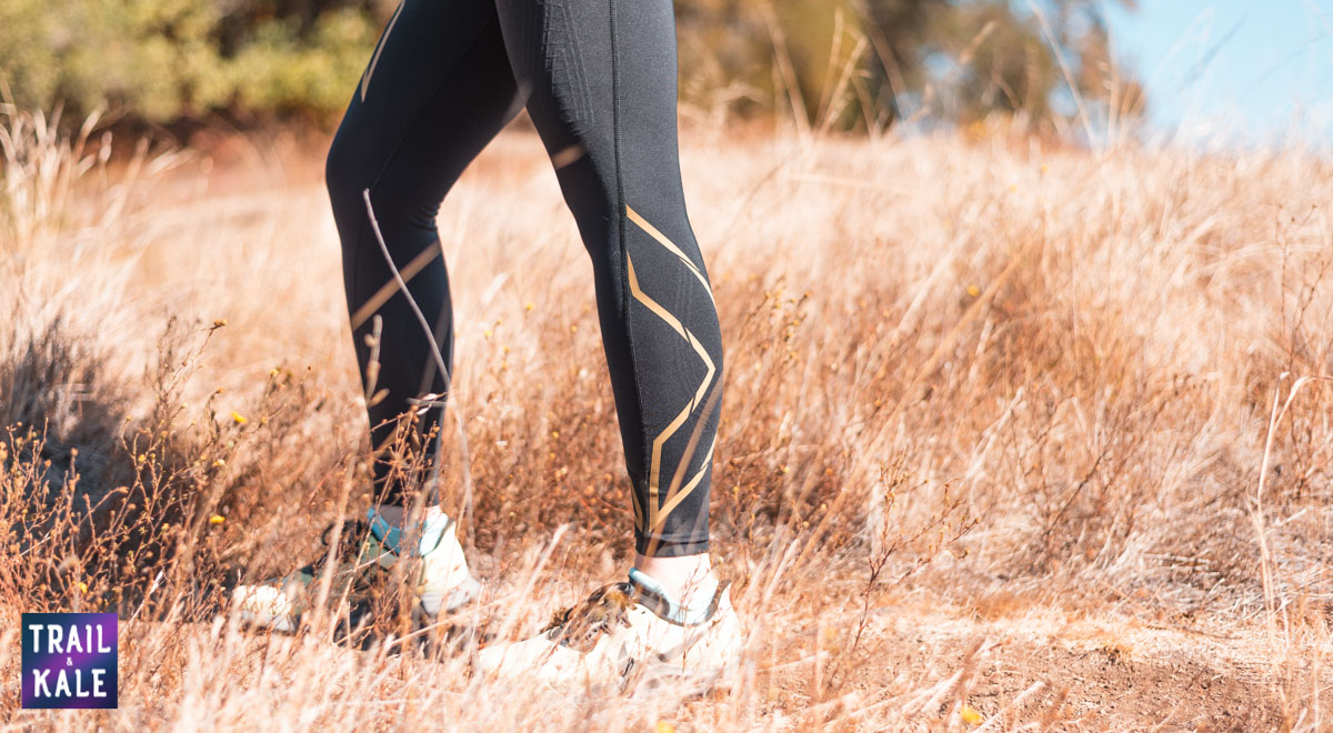 2XU compression tights review trail and kale web wm 10