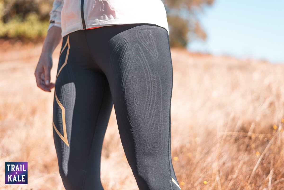 2XU compression tights review trail and kale web wm 11