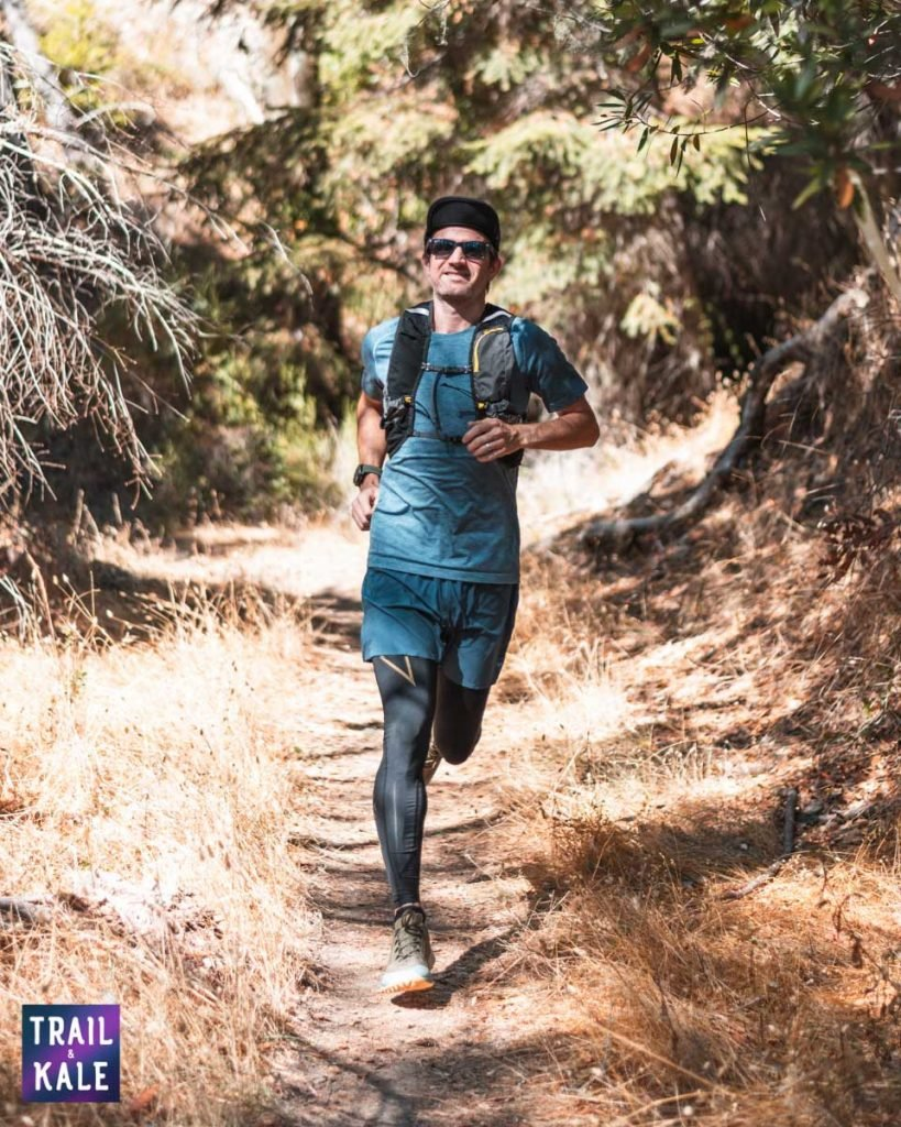 2XU compression tights review trail and kale web wm 26
