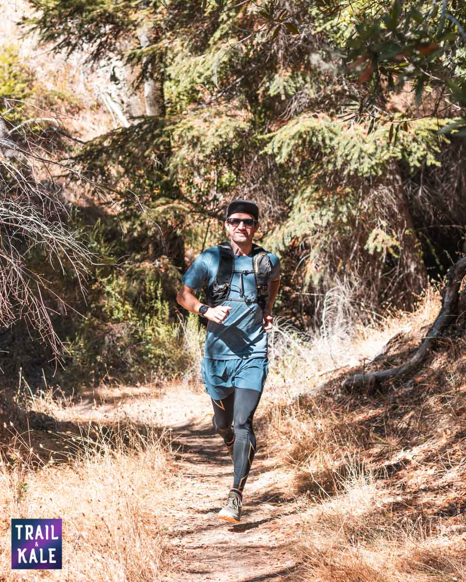 2XU compression tights review trail and kale web wm 27