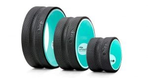 Chirp Wheel Gifts For outdoorsmen and outdoorsy women