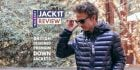 Jack1t Review 2021: Premium Down Jackets For Men and Women
