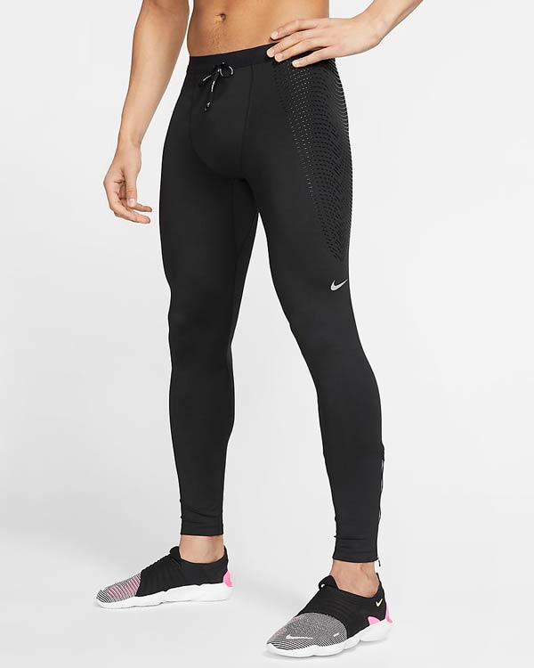 Nike Power Running Tights best running tights trail and kale