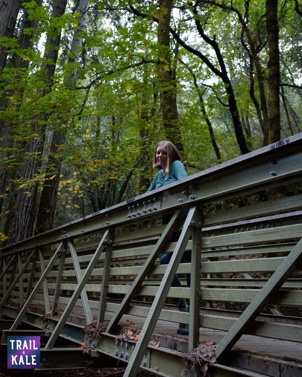 PrAna trail and kale web wm 3