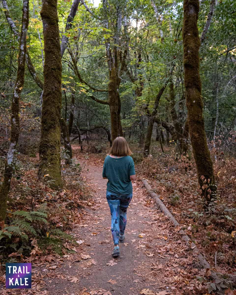 PrAna trail and kale web wm 5