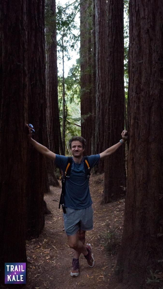 PrAna trail and kale web wm 7