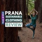 prAna clothing review Trail Kale Featured