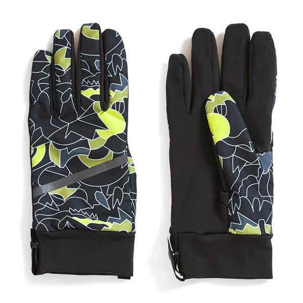 Janji Vortex Gloves 1 best running gloves trail and kale.jpg