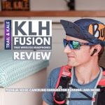 KLH Fusion True Wireless Headphones review