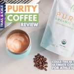 Purity Coffee Review Trail and Kale