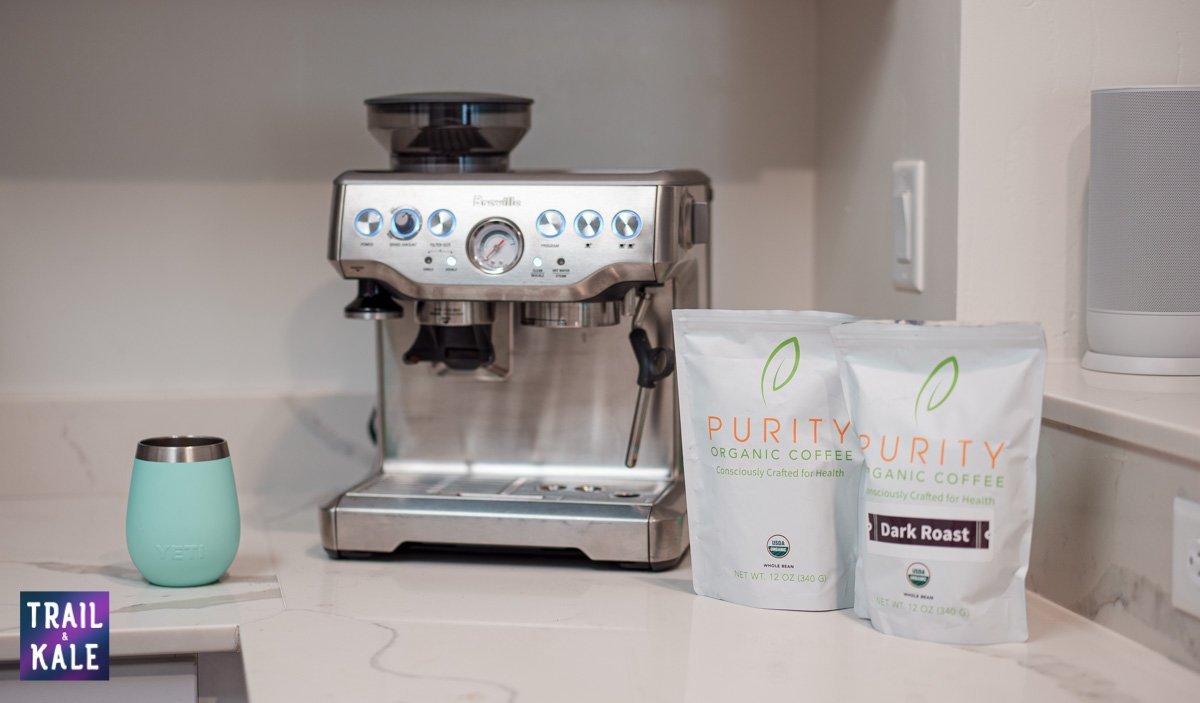 Purity Coffee Review trail and kale web wm 1