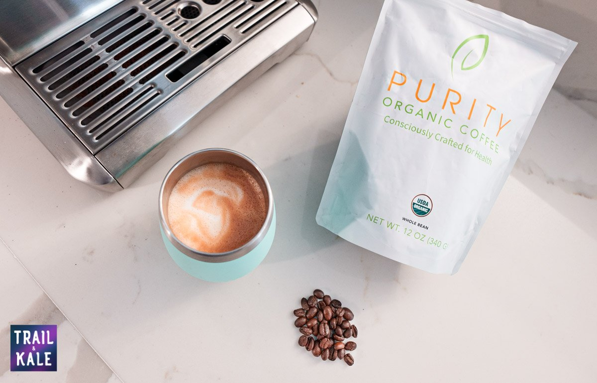 Purity Coffee Review trail and kale web wm 11
