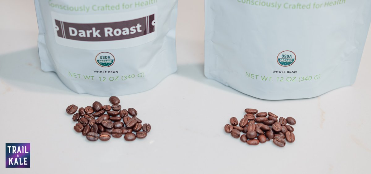 Purity Coffee Review trail and kale web wm 7