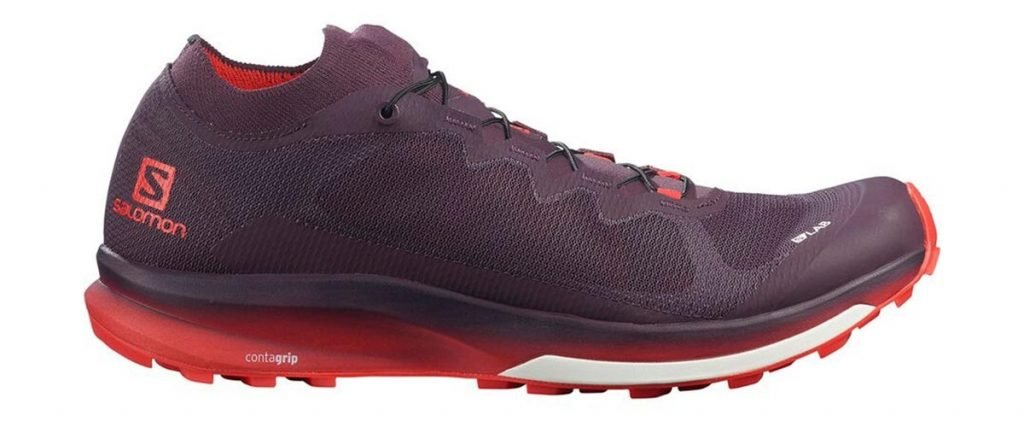 Salomon S Lab Ultra 3 Best Fastpacking Gear Guide Trail and Kale