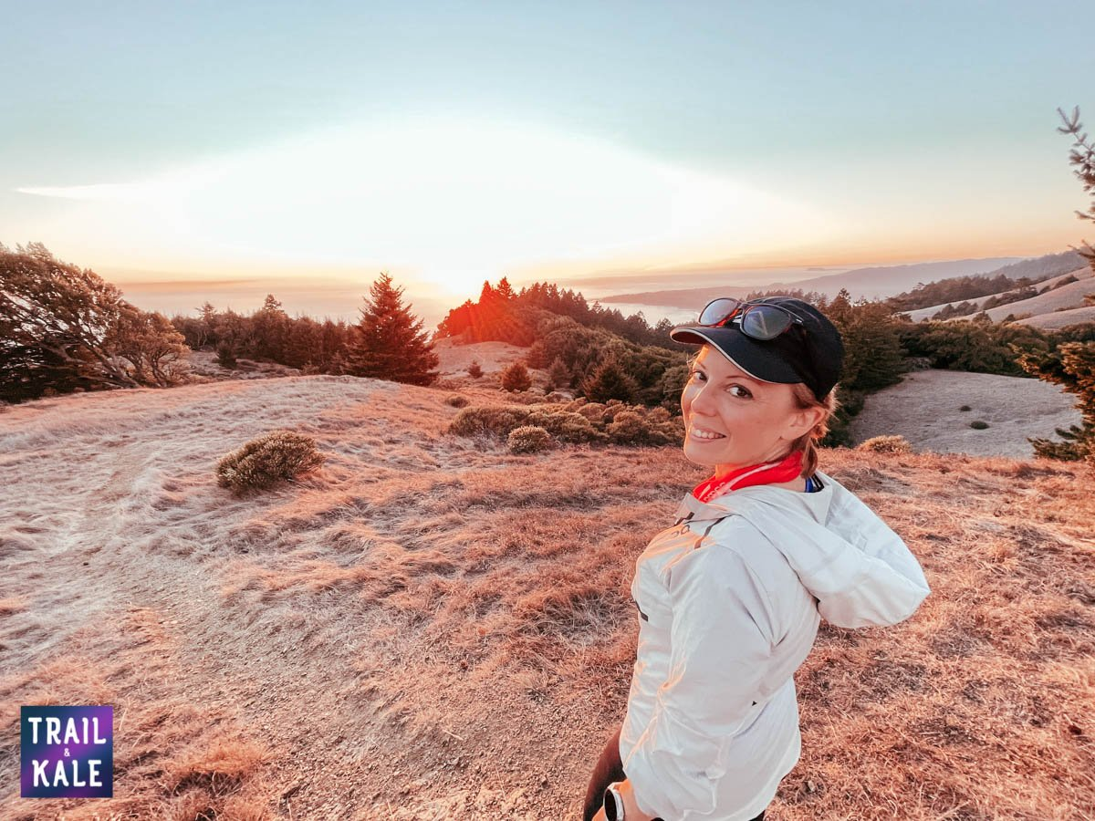 Mount Tamalpais State Park Marin California trail and kale web wm 34