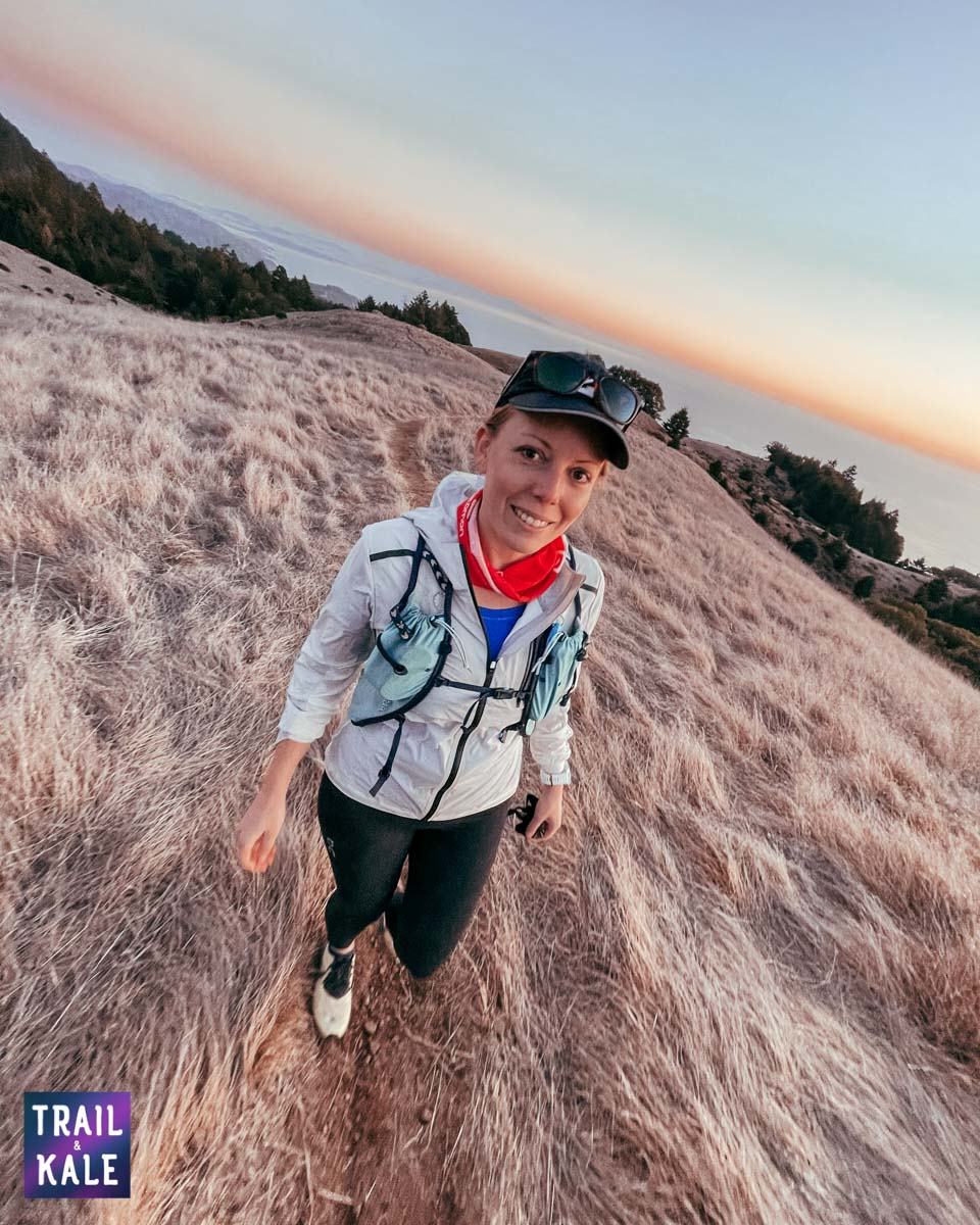Mount Tamalpais State Park Marin California trail and kale web wm 50