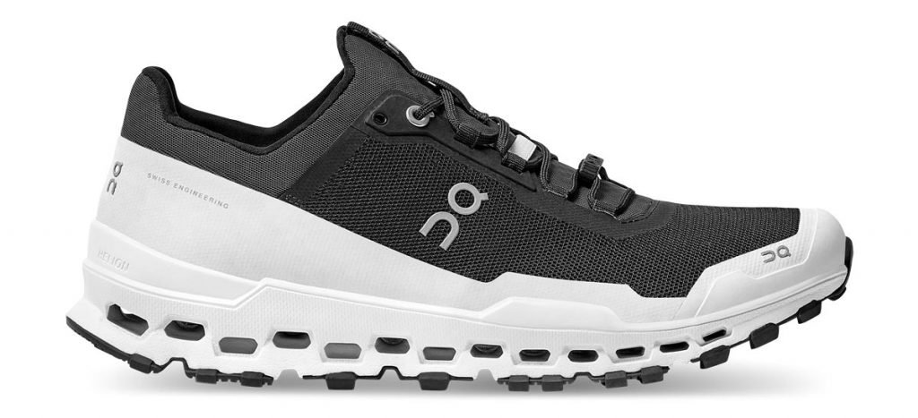 On Cloudultra best On shoes for trail running