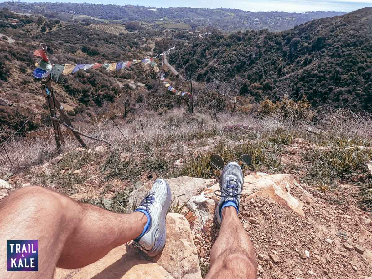 Tread Labs Review performance insoles for running trail and kale web wm 1 1