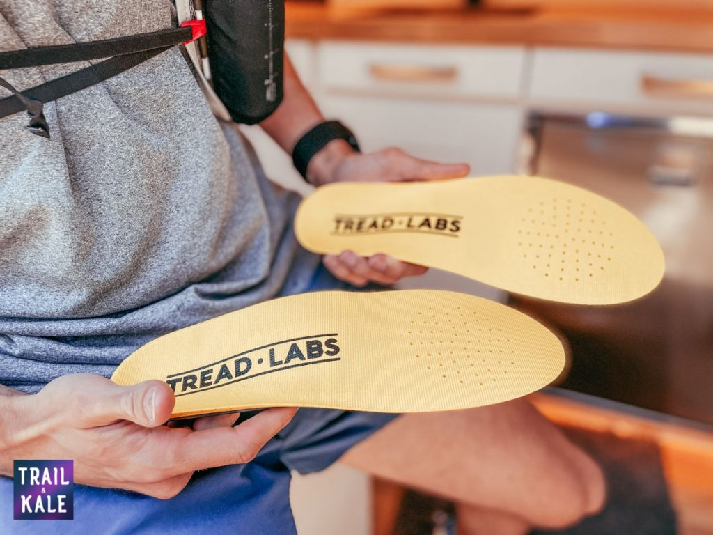 Tread Labs Review performance insoles for running trail and kale web wm 10
