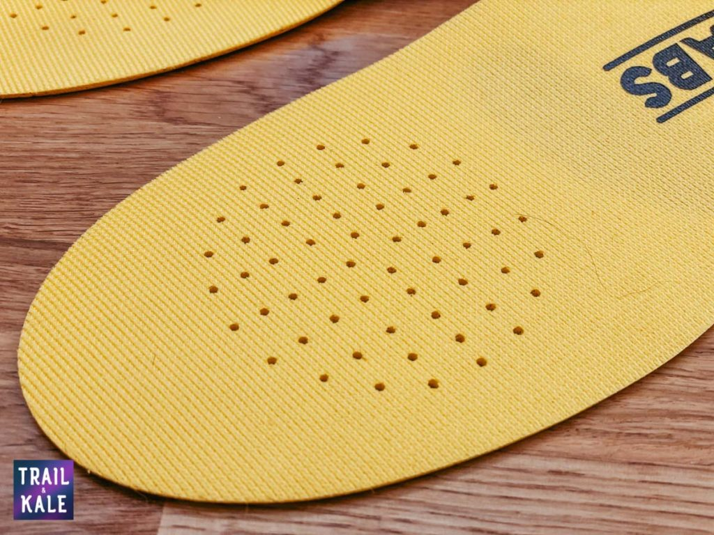 Tread Labs Review performance insoles for running trail and kale web wm 2