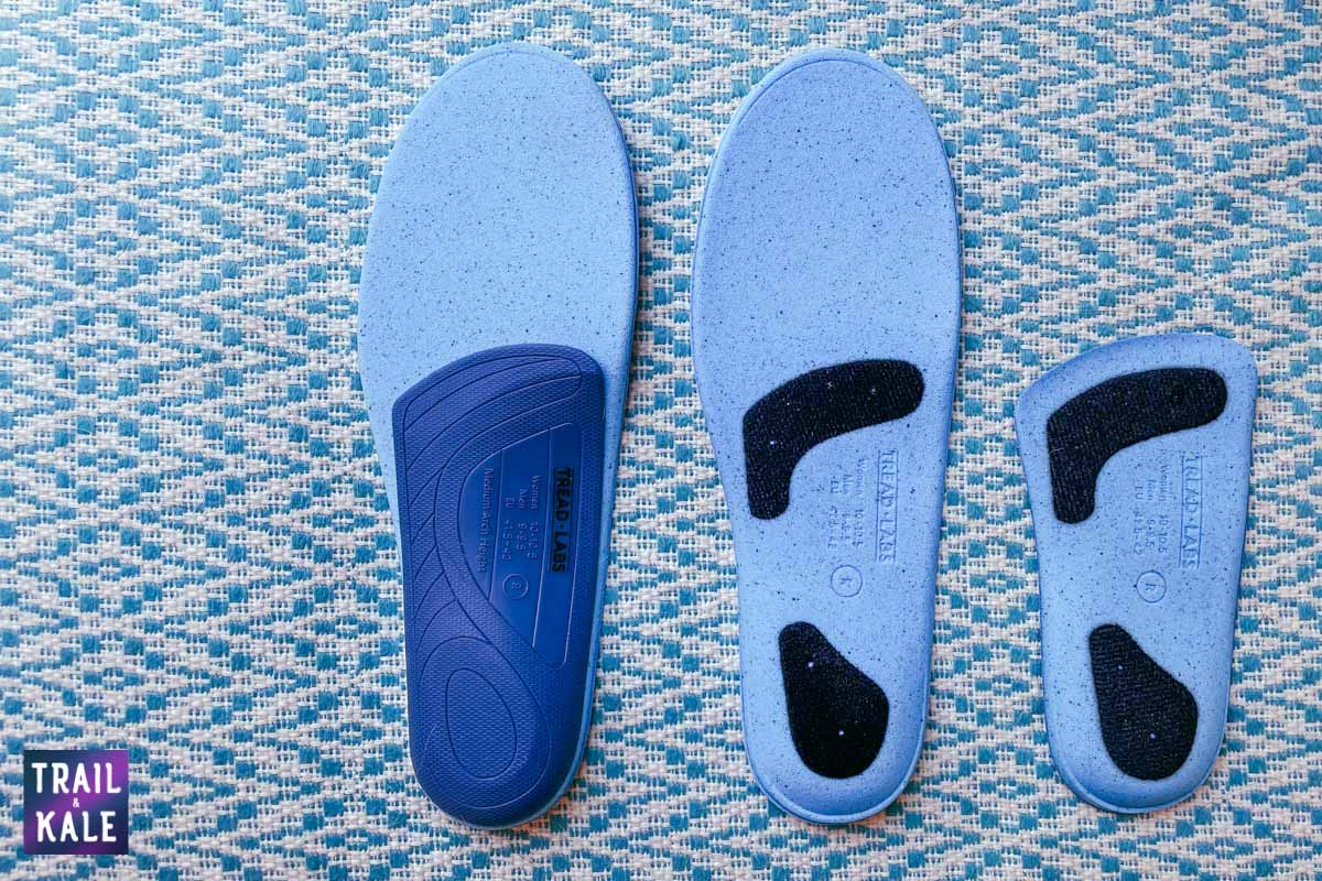 Tread Labs Review performance insoles for running trail and kale web wm 24