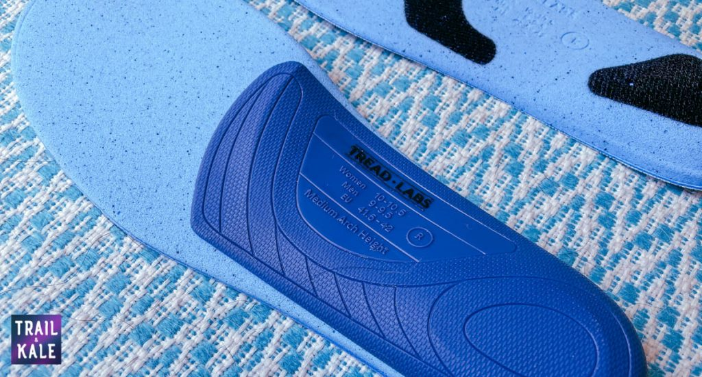 Tread Labs Review performance insoles for running trail and kale web wm 25