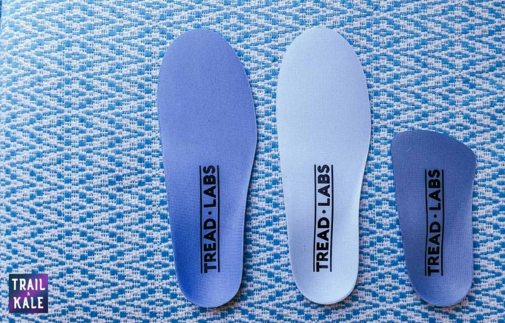 Tread Labs Review performance insoles for running trail and kale web wm 28