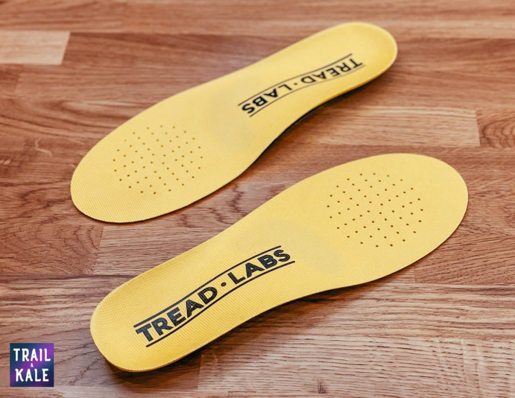 Tread Labs Review performance insoles for running trail and kale web wm 3