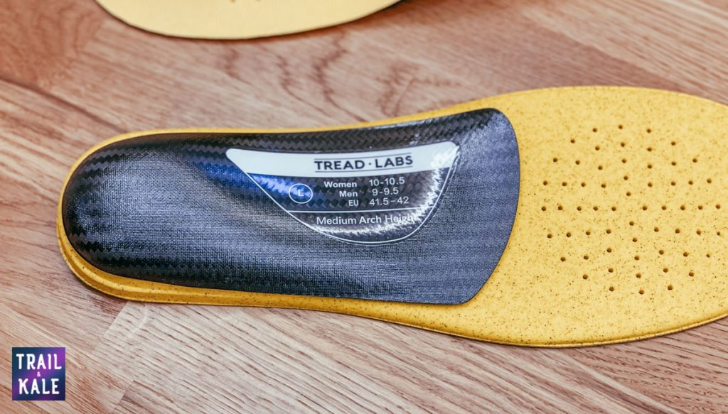 Tread Labs Review performance insoles for running trail and kale web wm 4